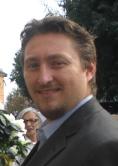 Roberto Garone