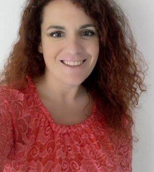 Emanuela Biscuolo