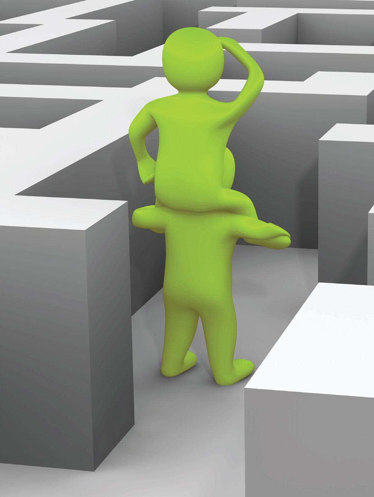 vinciamo-il-gioco-associazione-contro-gioco-azzardo-aiuto-labirinto