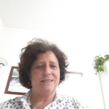 Paola Aslangul