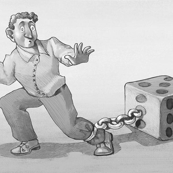vinciamo-il-gioco-associazione-contro-gioco-azzardo-dipendenza