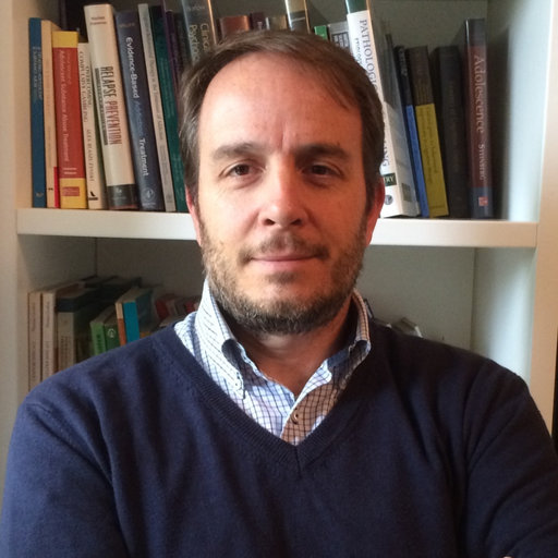 VIG Supervisore Carlo Cenedese