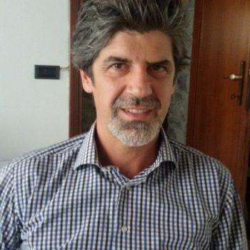 Marco Fraccaroli