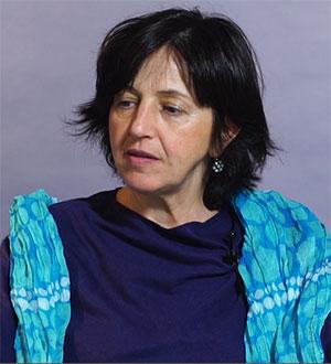 Maria Paola Ranelletti