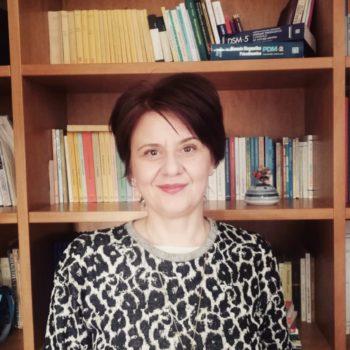 Maria Concetta Mignogna