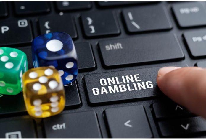 Il gioco d'azzardo ai tempi del coronavirus: l'online festeggia!